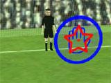 Soccer Star 2017 penalty shootout