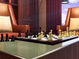 Magic Table Chess: Gameplay