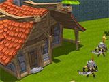 Create your own game in Voxelus