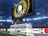 GoalMaster VR: Goalllll!