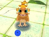Fantasy Pets: Adopt your virtual pet