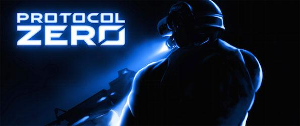 Protocol Zero - Take on the role of a lone operative in a war-torn city, infiltrate enemy territories, and attempt to overthrow the barbaric regime in this exciting shooter game, Protocol Zero!