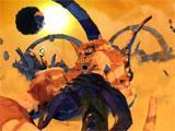 Flying across marvelous worlds in Epic Dragon VR