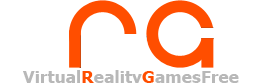 Virtual Reality Games Free