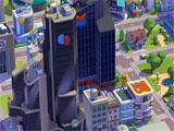 City Mania: Game Play