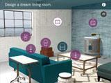 Design Home Design a Dream Home