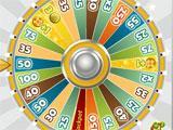 Avataria Wheel of Fortune