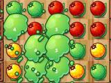 Webkinz: Arcade game