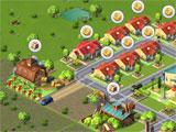 Rising Cities: farm