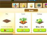 Farm Clan shop