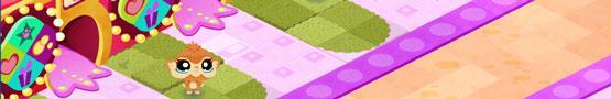 What Makes Pet Based Virtual World Games Enjoyable