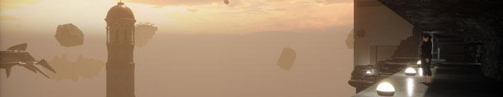 Virtual Worlds Land! - Sansar: The Next Generation Metaverse is Here!