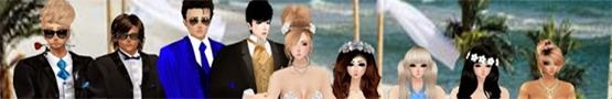 Virtuell Worlds Land! - IMVU Creations