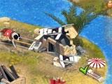 Rescue Team 6 Collector's Edition: Game Play