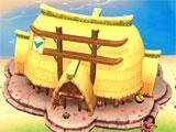 Moana Island Life gameplay