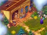 Dakota Farm Adventures