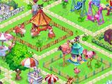 Zooland gameplay