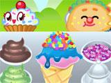 Moshi Monsters Egg Hunt: Game Play