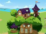 PoneyVallee Village