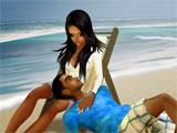 Couple in IMVU!