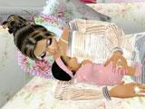 Mother & Daughter IMVU!