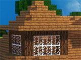 Minecraft Dream Home