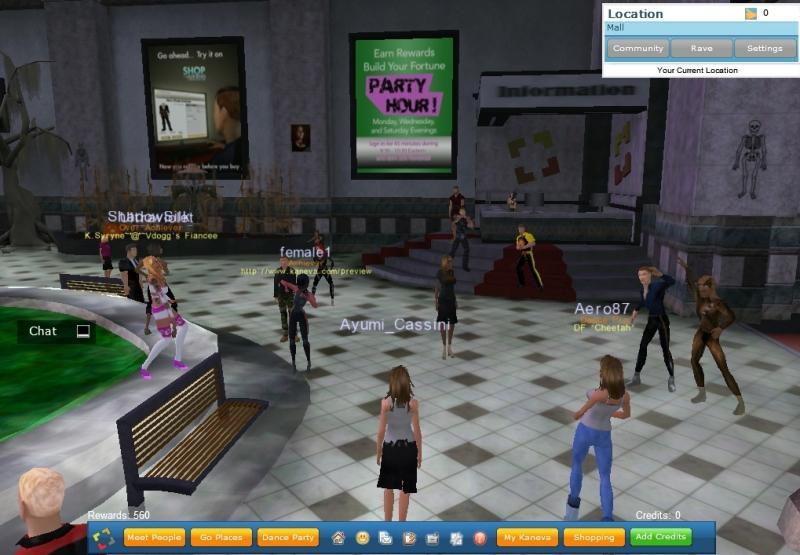 Games - Free Online Games at FOG.COM