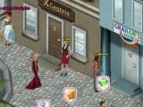 Visit the different shops in GalaStories