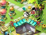 Bonga Online Big City