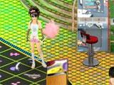 Smeet Games Corner