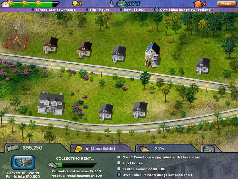 Build a lot world review play games like for Virtual house building games online