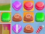 Sweet City: Getting Rid of Tiles