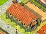 Warehouses in Ancient Rome 2