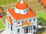 Build Your Own Villa in Ancient Rome 2