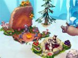 Ice Age World: Movie Theater