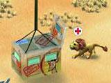 Wonder Zoo: Animal Rescue