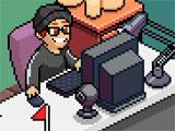 Gaining Views in PewDiePie's Tuber Simulator