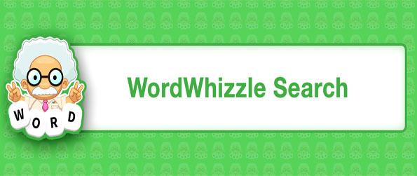 WordWhizzle Search - Enjoy this addicting word finder skills that'll push your vocabulary to new levels.