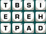 Boggle with Friends: Game Play