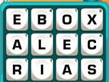Finding Words in Boggle with Friends