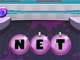 Inklings Net