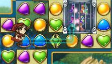 Rescue Quest Gold: Level complete