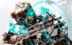 Ghost Recon: Phantoms