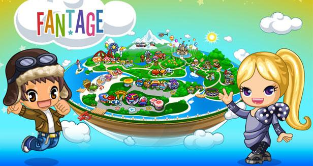 Our collection of games like Fantage offers free virtual worlds for kids where you can explore, chat and play in a safe environment. Fantage is one of the biggest virtual worlds designed for children (recommend ages ) with millions of registered accounts and thousands upon thousands of players online at any time. In terms of gameplay Fantage offers a huge virtual world that players can.