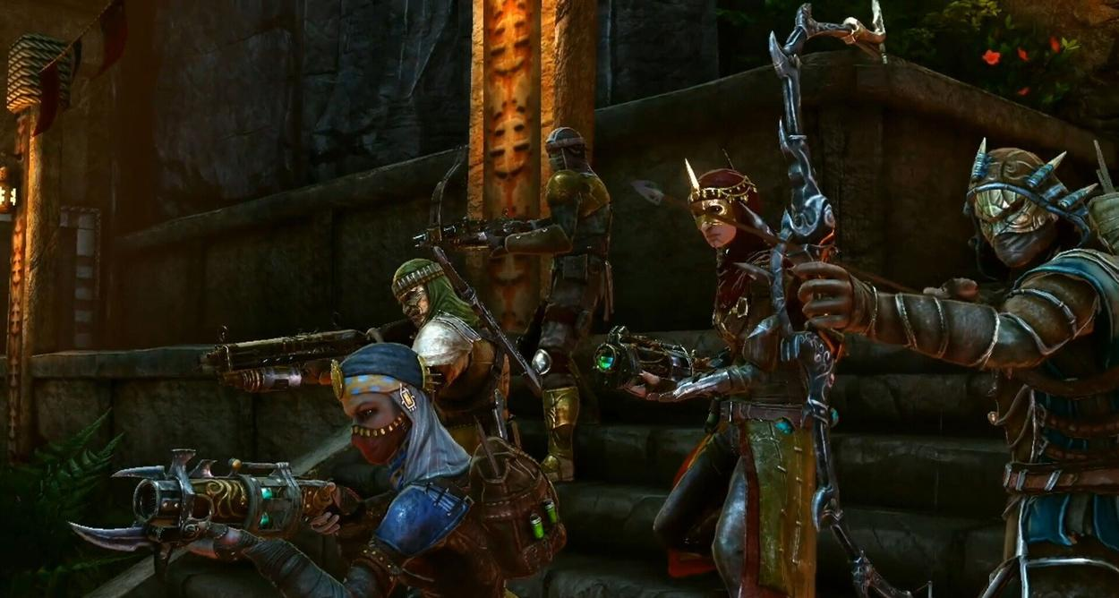 matchmaking nosgoth Nosgoth matchmaking not working best online dating site vancouver bc users with eligible broadband services speed dating orlando events can also continue to make use of the freezone nosgoth matchmaking not working.