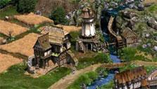 Tribal Wars 2: Farmlands